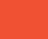 Volya School Logo