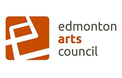 Edmonton_Arts_Council